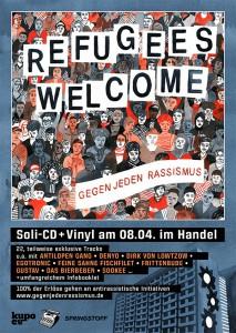 Refugees_welcome_cd_sampler