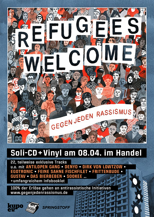 Refugees_welcome_cd_sampler